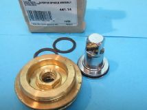 Mira Montpellier Divertor Spindle Assembly 441.14